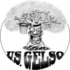 Logo Gelso Reggio Emilia