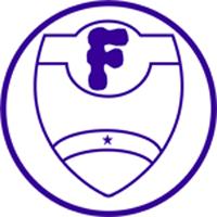 Logo F.Francia Pallacanestro