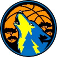 Logo Lignano Basket