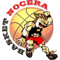 Logo Basket Nocera