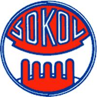 Logo Sokol Aurisina