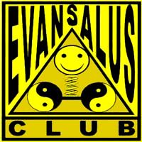 Evansalus Sq.B