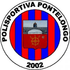 Pallacanestro Pontelongo