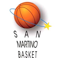 Logo S.Martino Buon Albergo Bk
