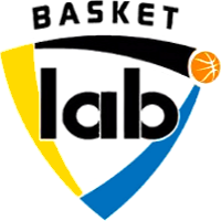 Basket Lab