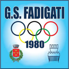 Logo Fadigati Cicognolo