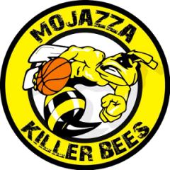 Logo Mojazza Milano