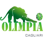 Logo Olimpia Cagliari