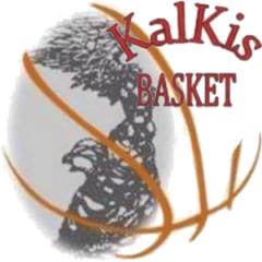 Logo Kalkis Giardini Naxos