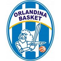 Logo Bk1978 Orlandina