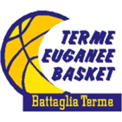 Terme Euganee