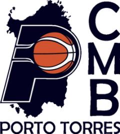 Logo Centro Minibk P. Torres