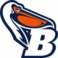 Logo Bocconi Team Milano