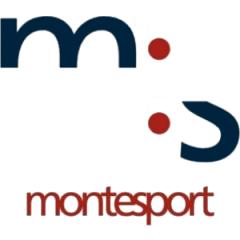 Logo Montespertoli Montesport