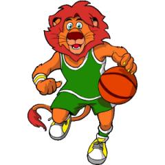 Logo Basket Montevarchi