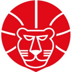 Logo Basket Biancorosso Empoli