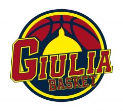 Giulia Basket Giulianova