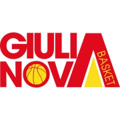 Logo Bk95 Giulianova