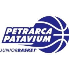 Junior Patavium