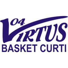 Logo Pol. Dil. Virtus 04 Curti