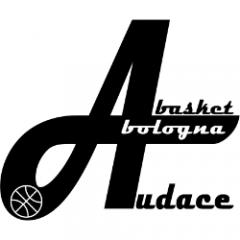 Audace Bologna