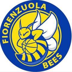 Logo Pallacanestro Fiorenzuola 1972