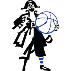 Logo Azzurra Lurate Caccivio
