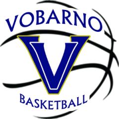 Logo Pol. Vobarno
