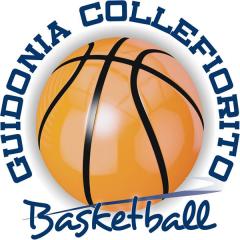 Logo Collefiorito Guidonia