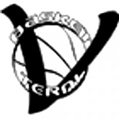 Logo Virtus Terni