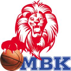 Logo Motoriamente Bk Chiusi
