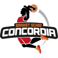 Concordia Schio