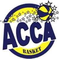 Logo Il Canestro Alessandria