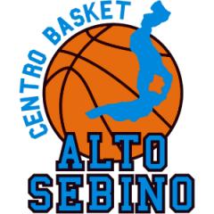 Logo C.B. Alto Sebino