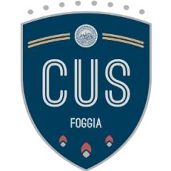Logo Cus Foggia
