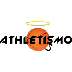 Logo Athletismo Gorizia
