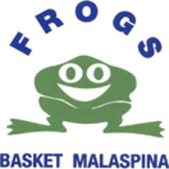 Logo Malaspina Basket