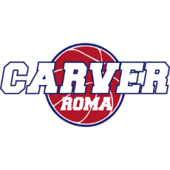 Logo Carver Cinecittà