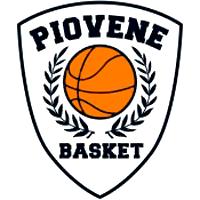 Logo Societ&agrave A.Dil. Summano Basket