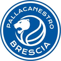 Brescia Leonessa