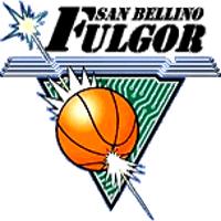 Fulgor San Bellino