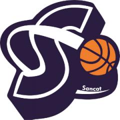 Logo Sancat Firenze