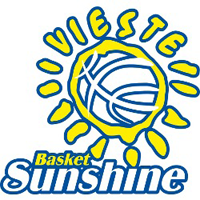 Logo Sunshine BK Vieste