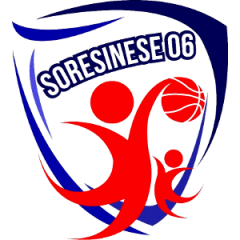 Logo Soresinese Basket 06