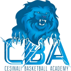 Logo Pol. Cesinali