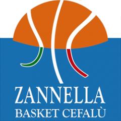 Logo Zannella Cefalù
