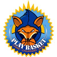 Play Basket Carrè