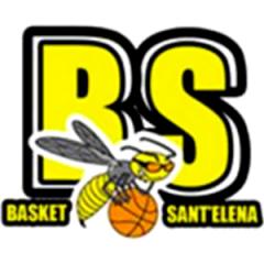Basket S. Elena