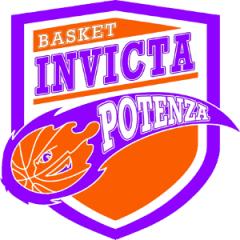 Logo Invicta Potenza