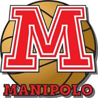 Logo Hesperia Manipolo